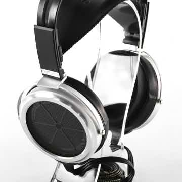 Stax SR-009 Electrostatic Headphones