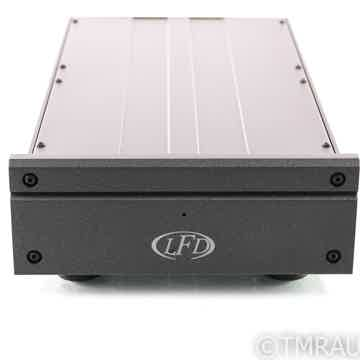 LFD Phono LE Special MM Phono Preamplifier
