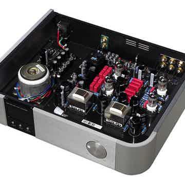 Xindak Audio XA3200MKII