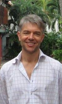 lesslosslover's avatar