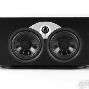 Atlantic Technology 4200C Center Channel Speaker