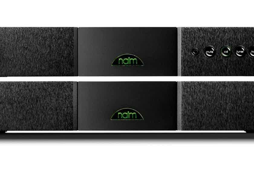Naim Audio NAC-152 XS **Special Offer**