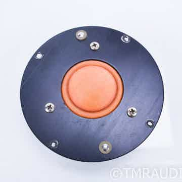"1 1/2"" Dome Mid Frequency Driver Type 027"