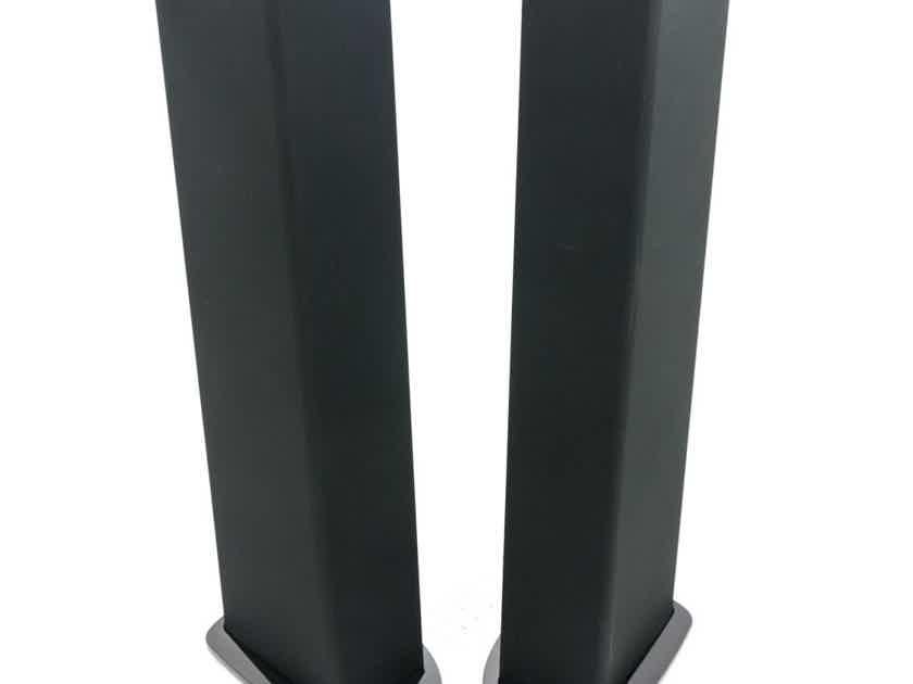 GoldenEar Triton 5 Floorstanding Speakers; Black Pair (19428)
