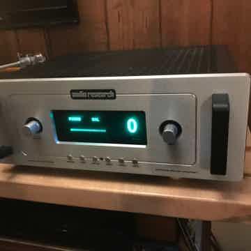 Audio Research Ref 5 SE