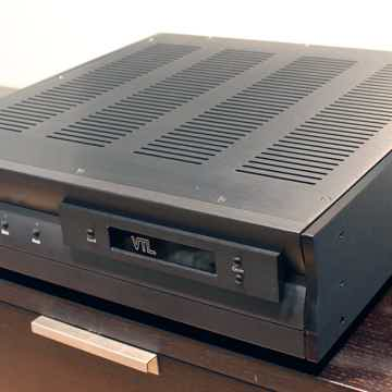 VTL TP-6.5
