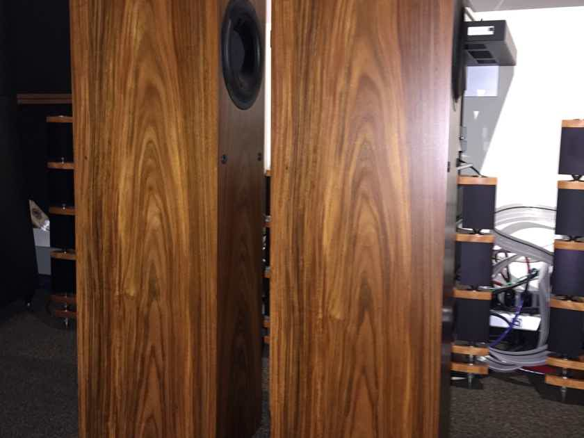 ProAc Response D30R Loudspeaker