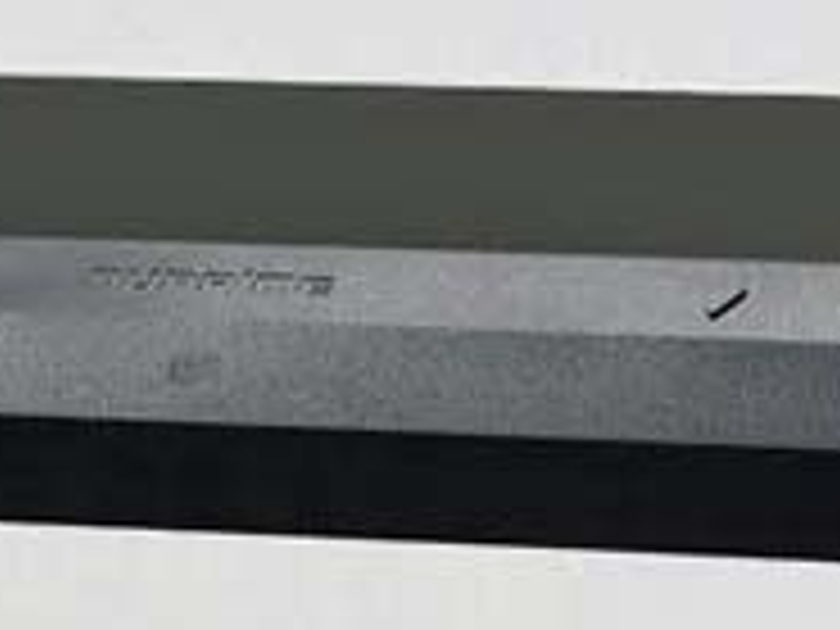 "NuPrime IDA 16  INTEGRATED 200 Watt AMPLIFIER &  DSD DAC ""EXEMPLARY"" - SOUNDSTAGE"