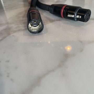 Transparent Audio MusicLink Ultra