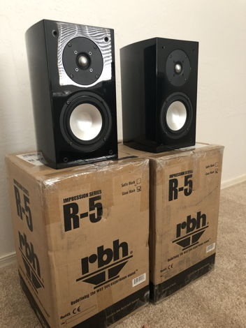 RBH Sound