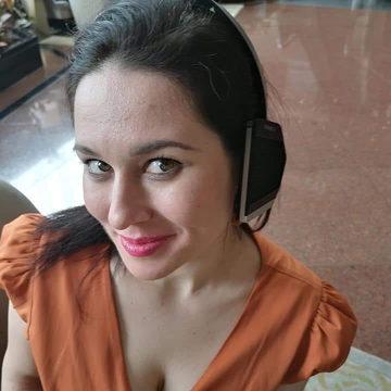 MySphere 3 Headphones