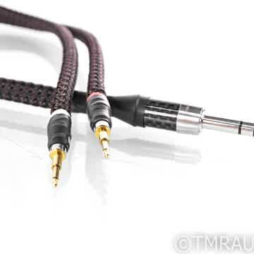 Lazuli Reference Headphone Cable