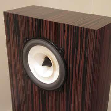Charney Audio Maestro