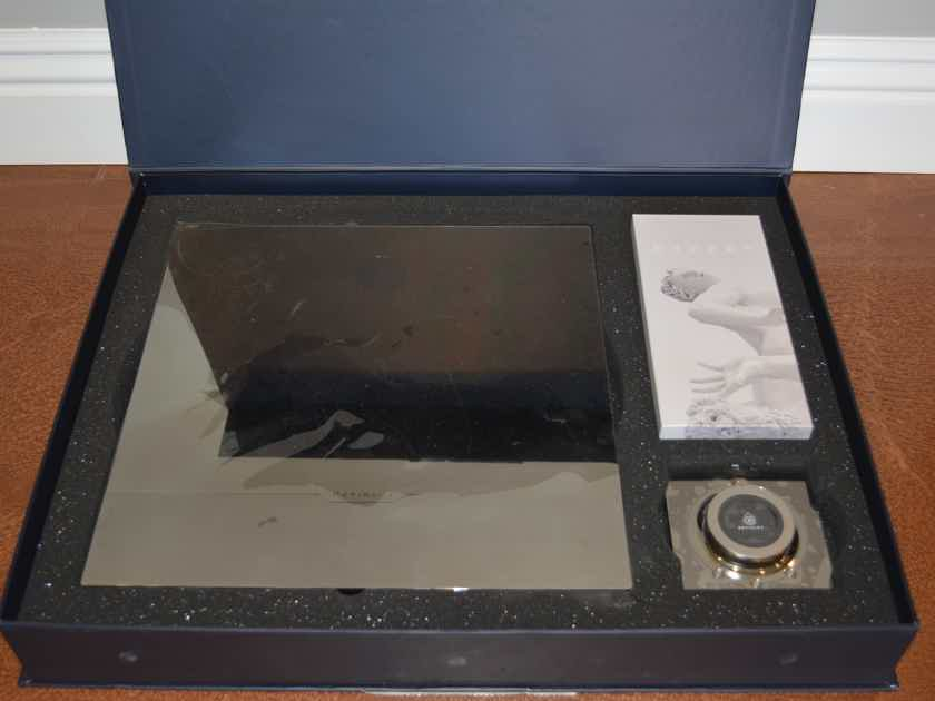 Devialet Expert 200 Integrated -- Very Nice Condition (see pics)