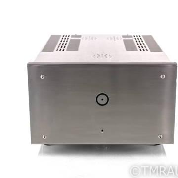 Blue Circle Audio BC204 Stereo Tube Hybrid Power Amplifier