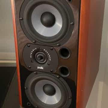 Polk Audio LSi-9
