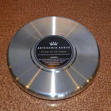 Artesania Audio Improved Damper