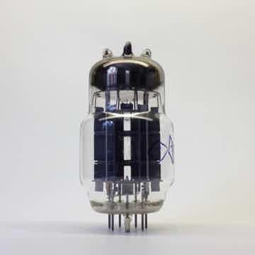 6C33C-B Vacuum Tube (New)