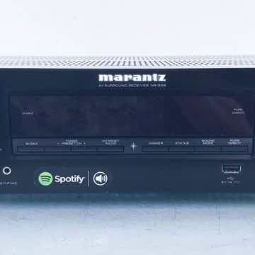 NR1506 5.2 Channel Home Theater Receiver