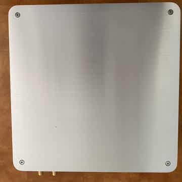 T+A Elektroakustik DAC 8 DSD