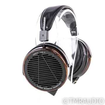 LCD-2 Open Back Planar Magnetic Headphones
