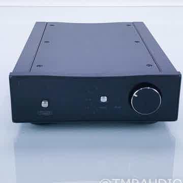 Rega Brio R Stereo Integrated Amplifier