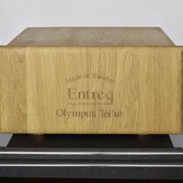 Entreq Olympus