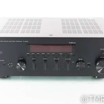 R-N602 Stereo Streaming AM / FM Receiver