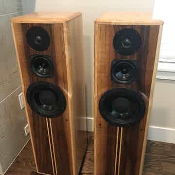 Daedalus Audio Athena v2