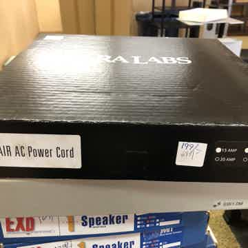 RSC AIR AC POWER CORD