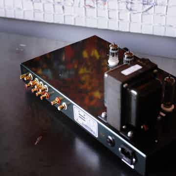 Triode Lab AU PRE Original