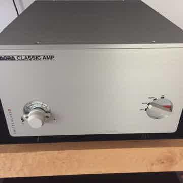 Classic amp