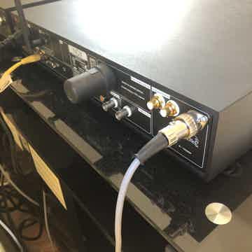 Naim Audio NDX