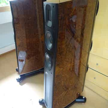 Raidho Acoustics D2.1