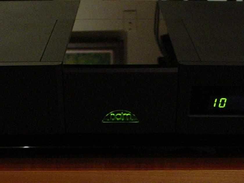Naim CDS3 Dealer Dem w/Full Warranty !