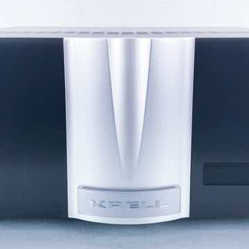 Solo 375 Mono Power Amplifier
