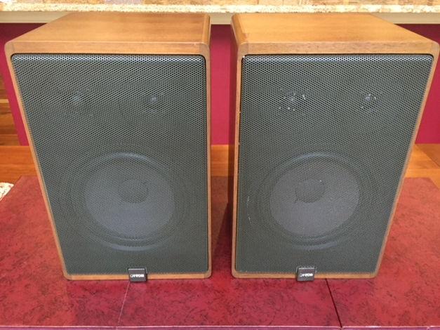 Canton Electronics