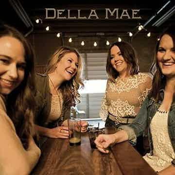 Della Mae Della Mae