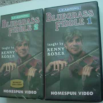 Kenny Kosek 1 is unused