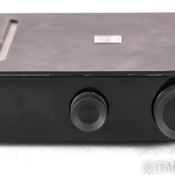 NAD D 7050 Digital Network Stereo Integrated Amplifier