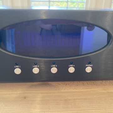 Rogue Audio RP-5