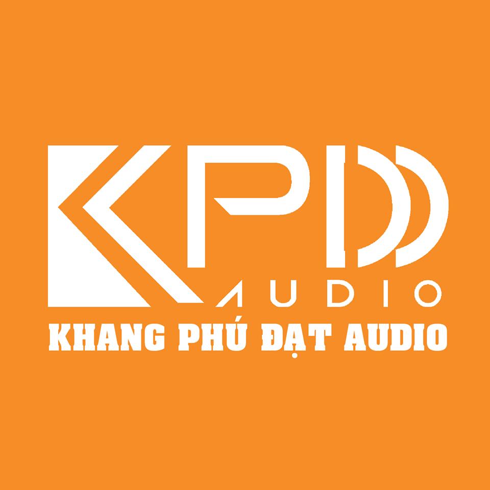 khangphudataudio's avatar
