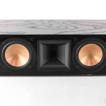 Klipsch RC-64-IIB Center Channel Speaker