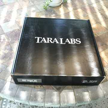 Tara Labs RSC Prime