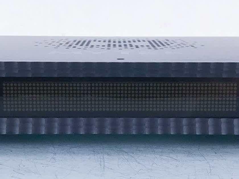 Mytek Manhattan II MQA DAC; D/A Converter Headphone Amplifier (15394)