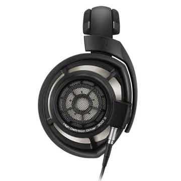 HD800S New