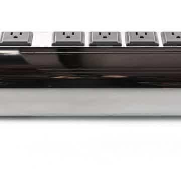 Niagara 1000 AC Power Line Conditioner