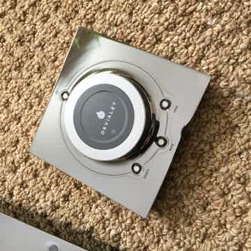 Devialet D220 Expert Pro Processor/amplifier