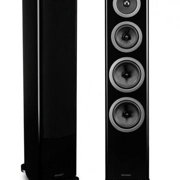 Reva-3 Floorstanding Loudspeakers