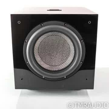 """Carbon Special 12"""" Powered Subwoofer"""